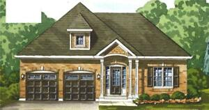 Lot 18 Burwell Street Fort Erie, Ontario