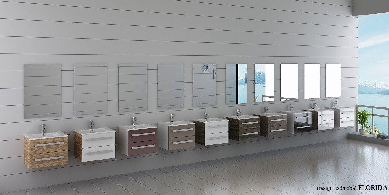Waschtisch Gäste Wc Test Vergleich Waschtisch Gäste Wc Günstig