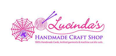Lucinda's Handmade Crafts