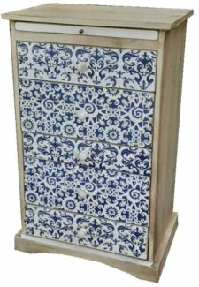50% OFF CABINETS GORGEOUS DESIGNS ON SALE NOW ONLY FOR FEW DAYS Eastern Suburbs Preview