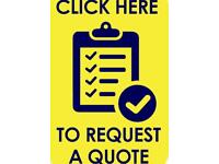 Very cheap quotes on House cleaning/garden cleaning cheap quotes