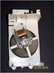 Panasonic Inverter Microwave Oven Parts for Sale