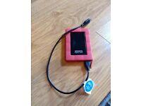 ADATA - 1TB USB 3.0