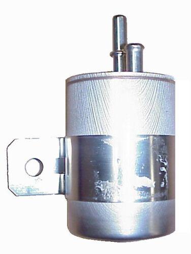 PTC PGF401 Fuel Filter