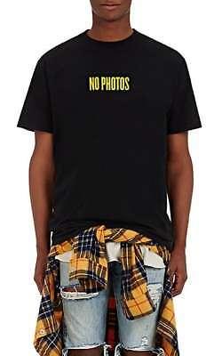 Purpose Tour Merch Xo Barneys New York  No Photos  Cotton T Shirt