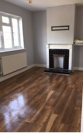 2 Double Bedroom Flat in West Molesey