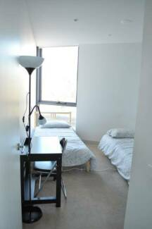 [City]Korean share house looking for a male roomie!!! Southbank Melbourne City Preview