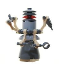 Lego Medical Droid 7251 Episode 3 Star Wars Minifigure | eBay