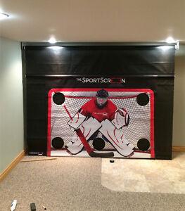 Sportscreen Never Used New in box Kitchener / Waterloo Kitchener Area image 1