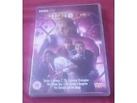 Doctor who series 4 volume 2