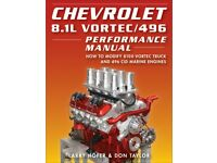 Vortec 8100 8.1L Fan Pulley Bearing GM P.N 15-4995 AC Delco P.N 15160431