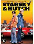 Starsky & Hutch - The Complete Collection - DVD
