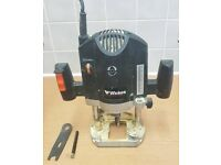 Wickes Router 1200W