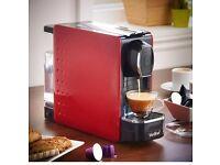 Vonshef Hot Drinks Capsule & coffee pod machine