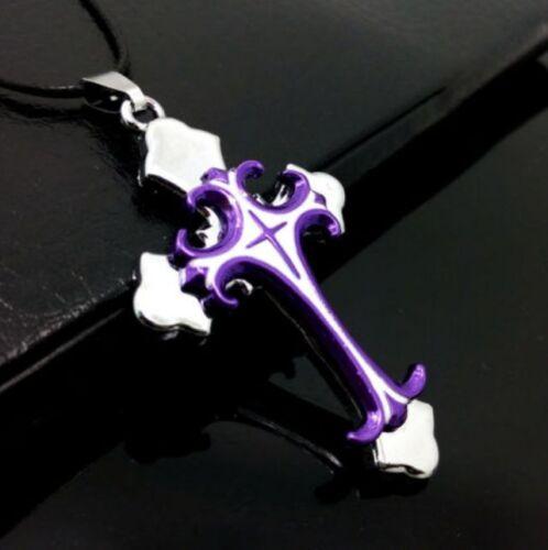 unisex s men s stainless steel cross