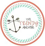 The Trendy Anchor