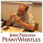 freemanwhistles