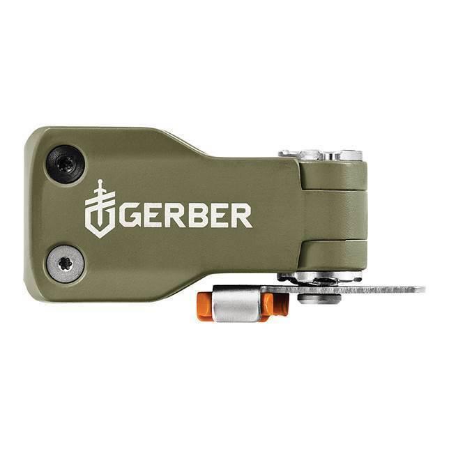 Gerber Free hander Line Management Tool