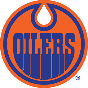 Cheapest Edmonton Oilers tickets up to 4 in a row