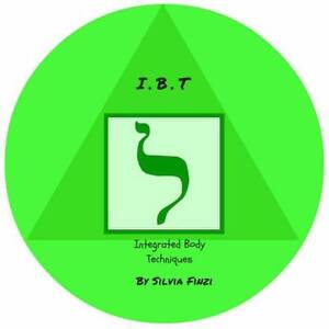 I.B.T Integrated Body Techniches Maroubra Eastern Suburbs Preview