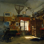 Fine Art Antiques And Collectables