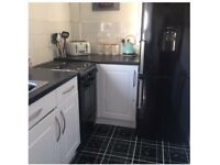 2 bedroom Addiewell