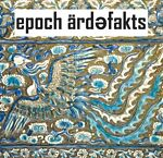 Epoch Artifacts