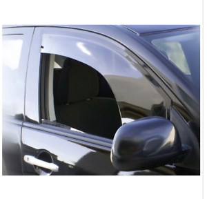 Ford Ranger PX 2011 - 2015  Weathershields Perth Perth City Area Preview