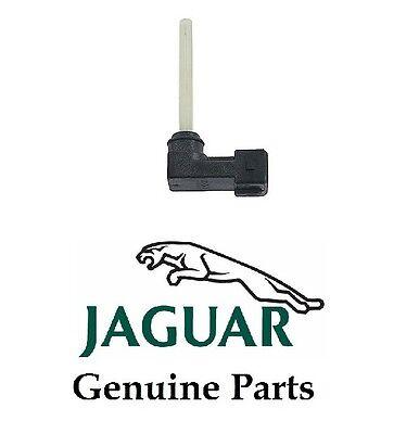 Engine Coolant Level Sensor Genuine For Jaguar Vanden Plas XJ12 XJ6 XJ8 XJR (Genuine Coolant Level Sensor)