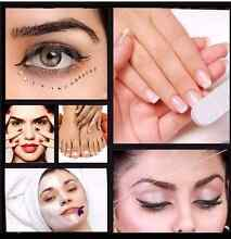 Minny's Beauty SPA  Nd Hair salon - Quality services cheap prices Lynbrook Casey Area Preview