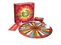 Brand New! Articulate! Board game.