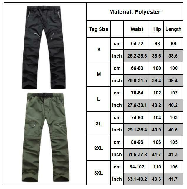 Mens Soft Trousers Casual