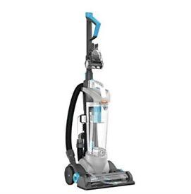 Vax U86-PM-P Performance Vacuum Cleaner, 3.5 L