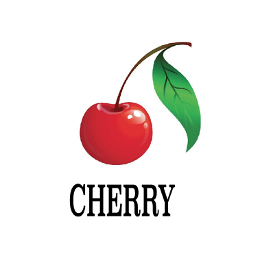 cherryusaproducts
