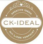 ck-ideal