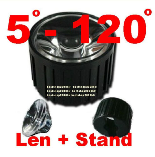 Len /Stand for 1W /3W hight power LED lamp