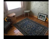 Room To rent in Romsey Area Bills included SO51