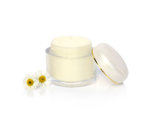 Tagespflege: Zehn Tipps zum Kauf von Pflegeprodukten für jeden Hauttyp