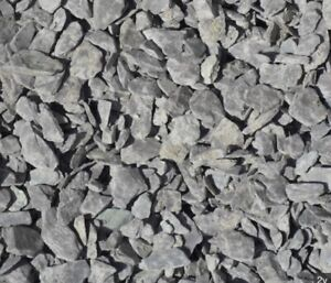 Slate and  gravel pit for sale with good access road