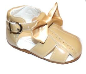 Baby & Children's Boutique Selling High Quality Clothing, Footwear & Accessories