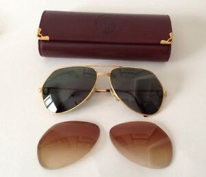 Gucci Occhiali Da Sole Autunno Inverno 2012 2013 613 furthermore American Optical Pilot Aviator Leather additionally An Ode To A Timeless Classic The Iwc Mark Series besides Cartier Vendome Sunglasses as well Chaussure Moto Forma Naxos Brown. on vintage aviator