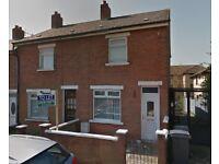 3 Primrose Street Belfast BT14 8AS 2 Bed £375 per month