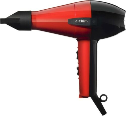 Elchim USA The 2001 Professional Hair Dryer