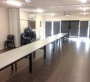 Skills Training Centre rooms Kununurra East Kimberley Area Preview