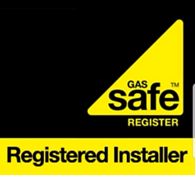 ***Gas Safe Registered Engineer*** Deals on cooker installs!!