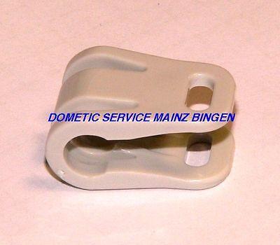 Sicherung Gitter für Dometic Kühlschrank 2412082006