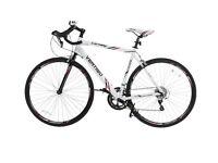 Women's Road Bike For Sale - Vertigo Carnaby