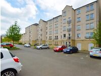 Unfurnished One Bedroom Apartment in Mitchell Street - Leith - Edinburgh - Available 27/06/2017