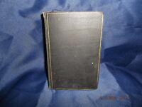 alte Bibel 1938 Berlin - Reinickendorf Vorschau