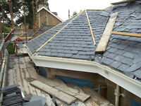 GRS Glasgow Roofing Services LTD Finance Available Roofer Velux Flat Roof Felt Lead Free Call Out